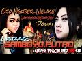 Jaranan Samboyo Putro Terbaru Ojo Nguber Welas Polisi Waterpark | Traditional Dance & Music Of Java