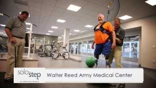 OrthoBalance Therapy | Great Neck NY | Patient Company Promo