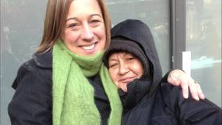 Beyond HELLO: Changing the Perception of Homelessness