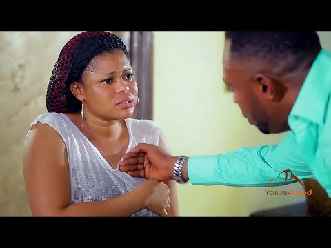 Fisayo Alagbara - Now Showing On Yorubahood
