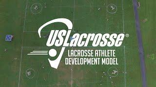 Mechanicsburg (PA) United States  City pictures : US Lacrosse Athlete Development Model