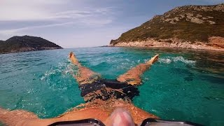 Corfu Greece  city images : GoPro : Corfu trip - Greece 2016