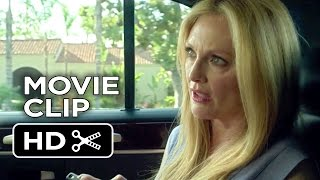 Nonton Maps To The Stars Movie Clip   Research  2014     Julianne Moore  Robert Pattinson Movie Hd Film Subtitle Indonesia Streaming Movie Download