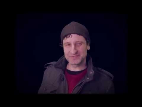 Egotronic - Berlin Calling