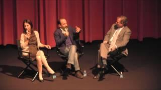 Nonton The Salesman | Asghar Farhadi Film Subtitle Indonesia Streaming Movie Download