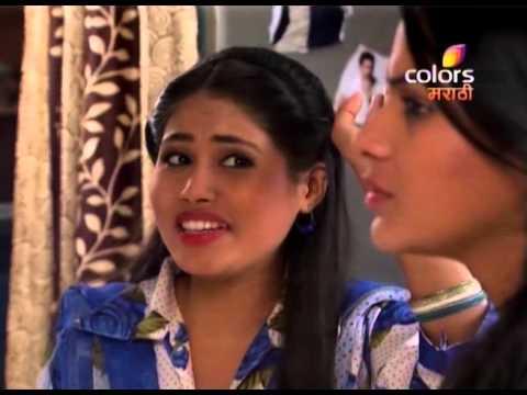 Saraswati--27th-January-2016--Full-Episode
