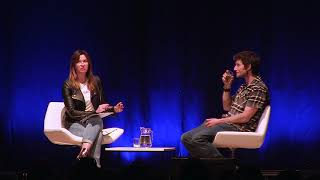 Video The Channel 4 Interview: Guy Martin - Sheffield Doc/Fest 2018 MP3, 3GP, MP4, WEBM, AVI, FLV Juli 2019