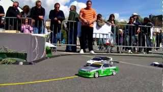 RC Drift Dynamics V7 HD.mp4