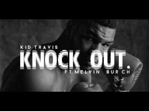 Kid Travis ~
