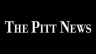 The Pitt News: Brave Miss World