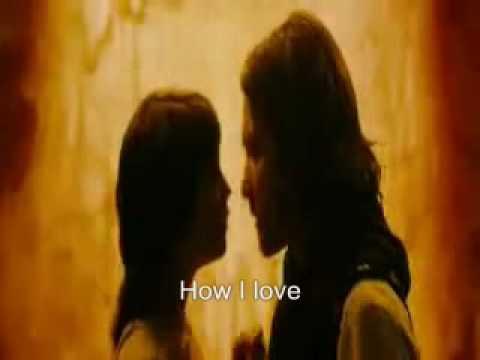 Tekst piosenki Alanis Morissette - I Remain (Prince of Persia:The Sands of Time Soundtrack) po polsku
