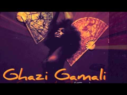 Video Ghazi Gamali