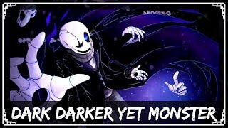 Video [Undertale Remix] SharaX - Dark Darker Yet Monster MP3, 3GP, MP4, WEBM, AVI, FLV Agustus 2018