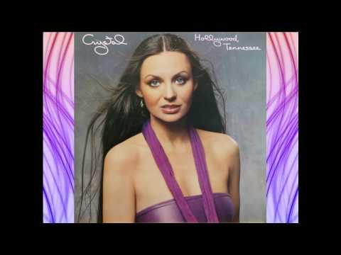 Tekst piosenki Crystal Gayle - Lean on Me po polsku