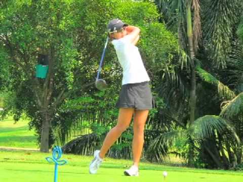 Thai Country Club - Video