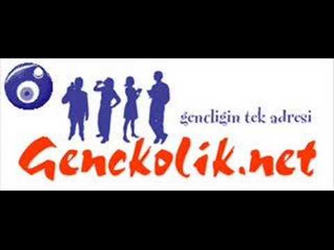 0 - ...GeNcKoLiK...