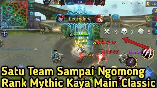 Video Natalia Didikan Limit Company #MOBILE LEGENDS INDONESIA MP3, 3GP, MP4, WEBM, AVI, FLV November 2018