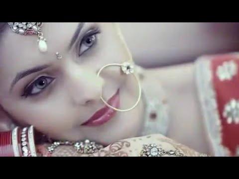 Video Yeh Hai Aashiqui New Episode 2018 || Ajeeb Daastan || New Most Cute Romantic Love Story download in MP3, 3GP, MP4, WEBM, AVI, FLV January 2017