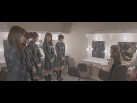 『風の螺旋』 PV (AKB48 #AKB48 )
