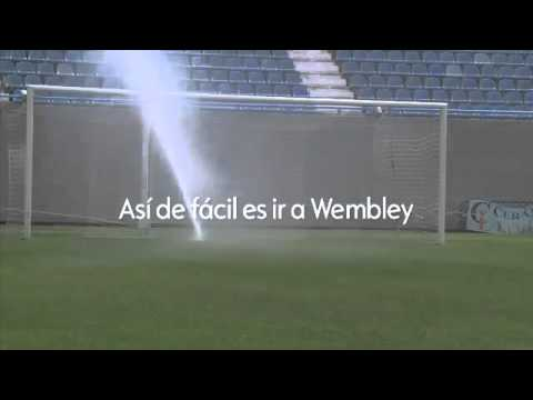 Opel commercial Banned 2011- 3/3