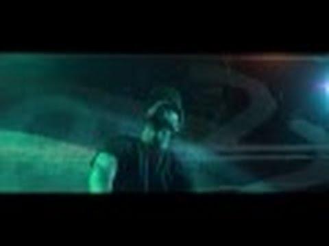 Problem---Feedback-feat--Bad-Lucc---StoneyThaDealer