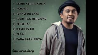"Video ""GALAU""nya best of Glenn Fredly ^lagu yanuartavip^ MP3, 3GP, MP4, WEBM, AVI, FLV September 2018"