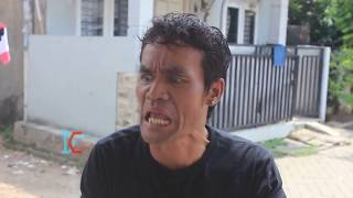 Video Salah Ngutang - film pendek komedi MP3, 3GP, MP4, WEBM, AVI, FLV September 2018