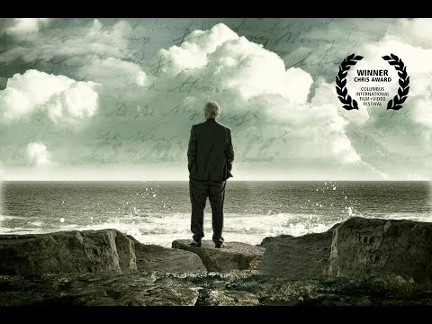 What if There was a Cure for Alzheimer's? Words To Remember A Film By Pasquale Marco Veltri