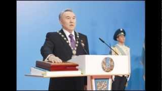 Қазақ тілі туралы ролик