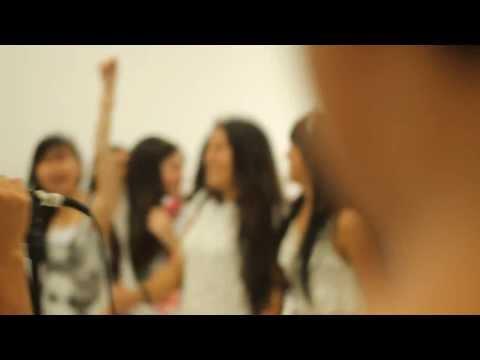 Rock en Español: Pa Pa Pa