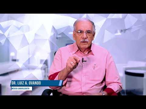 TODA SEXTA FEIRA AQUI NA TV O ESTADO