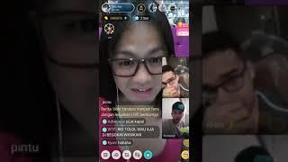 Video Dea Vee ft Dokter Rishi uji ketangguhan Babang Rio Naldy Part 3 MP3, 3GP, MP4, WEBM, AVI, FLV Februari 2019
