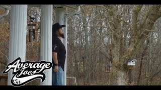 Colt Ford - Workin' On (Official Music Video)