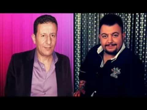 Ali Albay & Hüseyin Kağıt - '' Gel Hele - Hasan Ağam '' Düet 2013
