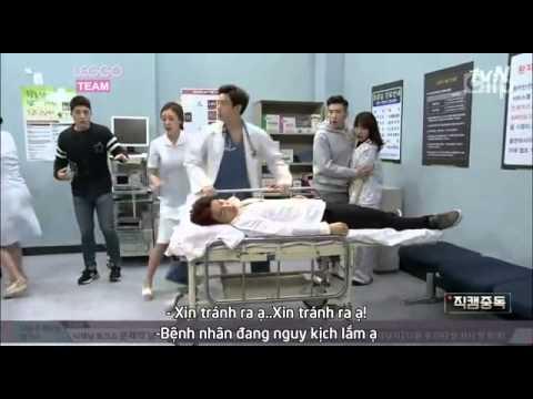 snl korea vietsub - Khi girl group mắc chứng quẩy 'mất kiểm soát'