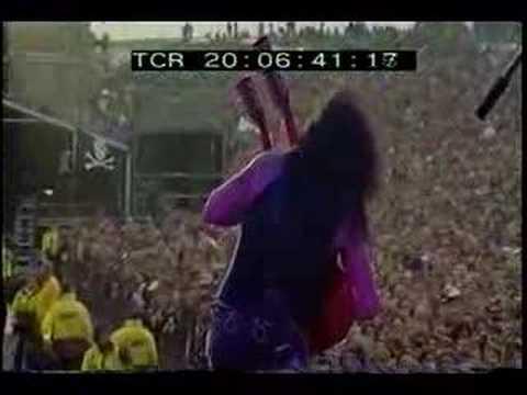 Tekst piosenki Velvet Revolver - Wish you were here po polsku