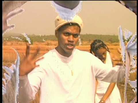 Bakouti (Version 1997) : Lord Kemy ft. Lady Lu, Sheick Shaker