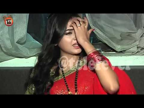 Swaragini | 08th Oct 2015 | Ragini's Evil Nature