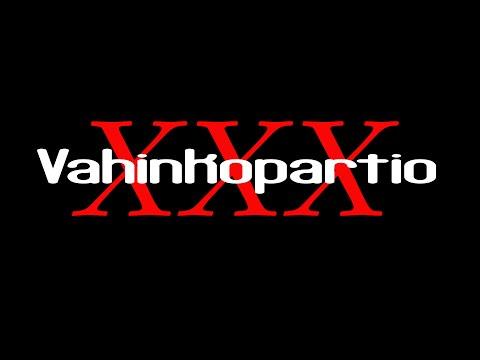 Video XXX-Vahinkopartio - Ero [The Breakup] download in MP3, 3GP, MP4, WEBM, AVI, FLV January 2017