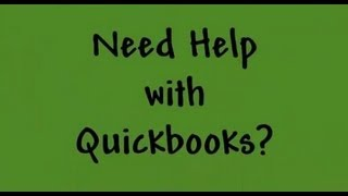 Non Profit Contributions Setup in Quickbooks 2013 full download video download mp3 download music download