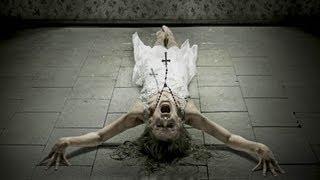 Le Dernier Exorcisme 2 Bande Annonce VF (2013) - YouTube
