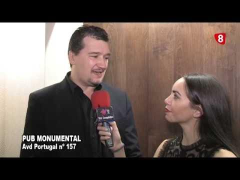 PUB MONUMENTAL NOCHE DE MAGIA