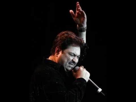 Best Of Kumar Sanu - Part 3/4 (HQ)