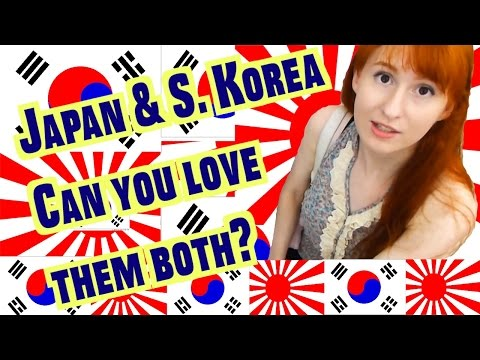Korea - What do you think! Amazing Adventure Korea!! 食べ歩き(韓国・ソウル) http://youtu.be/xVljX0Iqr0U -- This channel, gimmeaflakeman is now solely for unedited videos. All my edited...