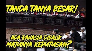 Video MK Majukan Putusannya, Pertanda Apa? MP3, 3GP, MP4, WEBM, AVI, FLV Juni 2019