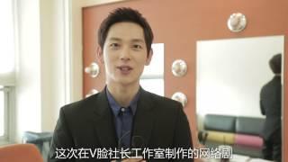 Nonton    Siwan Angel                       Yim Siwan  2016 06 29 Siwan Weibo Update   My Catman Film Subtitle Indonesia Streaming Movie Download