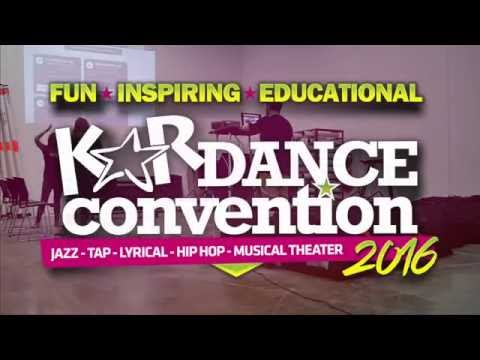 KAR CONVENTION - Team Training