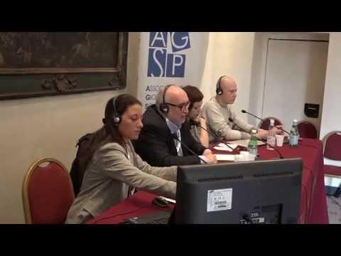 """IJF15 – """"Media indipendenti russi nell'era di Putin"""""""