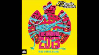 Nonton Best Dance Tracks 2014 Mix  Bounce Selection  The Annual 2015 Film Subtitle Indonesia Streaming Movie Download