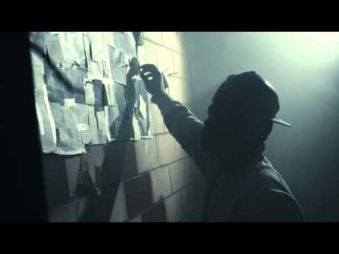 Calls - Watch the official trailer for Havoc's new video,